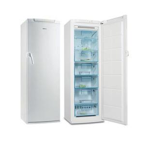 Photo of Electrolux EUF27291W Freezer