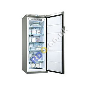 Photo of EUF23391X Freezer