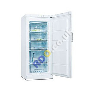 Photo of EUC19291W Freezer