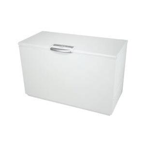 Photo of Electrolux ECF27460W Freezer