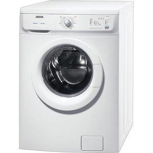 Photo of Zanussi ZWF10070W1 Washing Machine