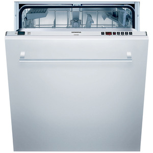 Photo of Siemens SE64M359GB Dishwasher