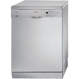 Photo of Bosch SGS-46E28GB Dishwasher