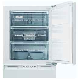 AEG-Electrolux Arctis U860554I Reviews