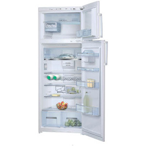 Photo of Bosch KDN40A00GB Fridge Freezer