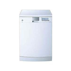 Photo of Aeg FAVORIT 80870 Dishwasher