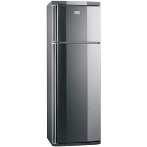 Photo of AEG S75328DT1 Fridge Freezer