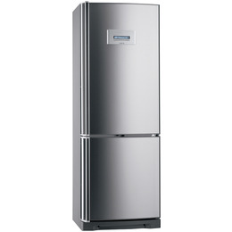 AEG-Electrolux S75438KG Reviews