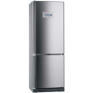 Photo of AEG-Electrolux S75438KG Fridge Freezer
