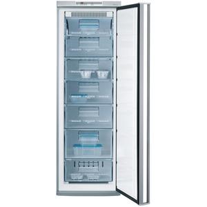 Photo of Aeg A75278GA Freezer