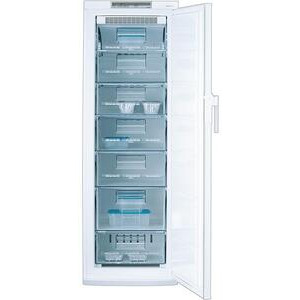 Photo of AEG A75270GA Freezer
