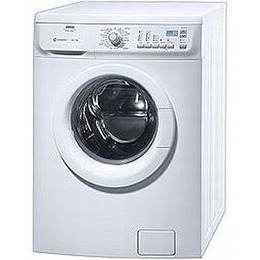Zanussi ZWF14581 White Reviews
