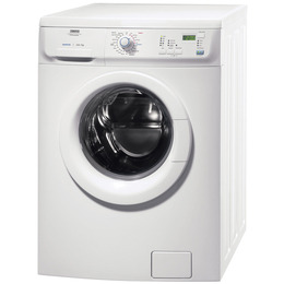 Zanussi ZWF16281  Reviews