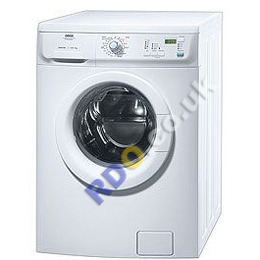 Zanussi ZWF14280 White Reviews