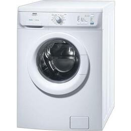Zanussi ZWF16070 Reviews