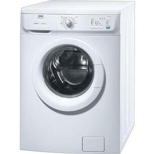 Photo of Zanussi ZWF16070 Washing Machine