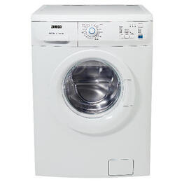Zanussi ZWF14070 Reviews