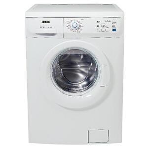 Photo of Zanussi ZWF14070 Washing Machine