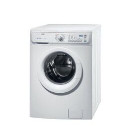 Zanussi ZWD14581 Reviews