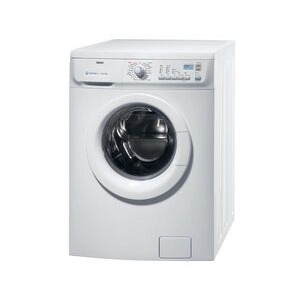 Photo of Zanussi ZWD14581 Washer Dryer
