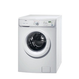 Zanussi ZWD16270 Reviews