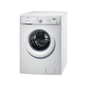Photo of Zanussi ZWD16270 Washer Dryer