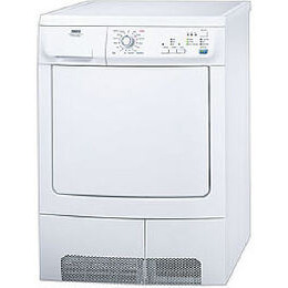 Zanussi ZDC67550W Reviews