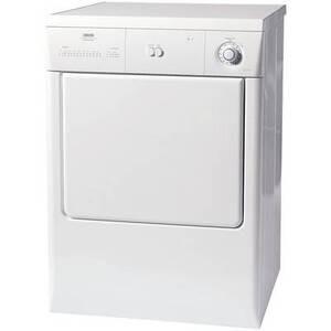 Photo of Zanussi ZDE26100W Tumble Dryer