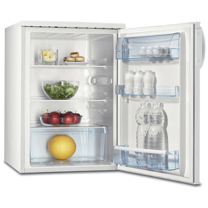 Photo of Zanussi ZRT175W Fridge
