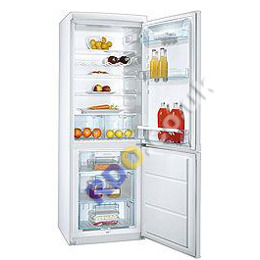 Zanussi ZRB8441W Reviews