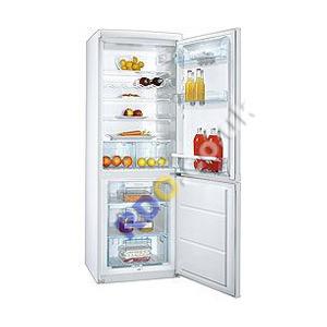 Photo of Zanussi ZRB8441W Fridge Freezer