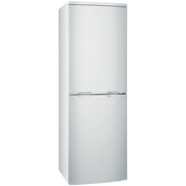 Zanussi ZRB2825W Reviews