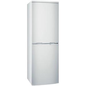 Photo of Zanussi ZRB2825W Fridge Freezer
