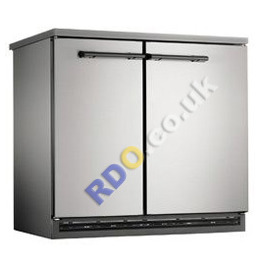 Zanussi ZRT210X Reviews