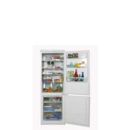 Zanussi ZNB3440 Reviews