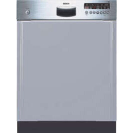 Bosch SGI46M65 Reviews