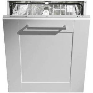 Photo of Caple DI604 Dishwasher