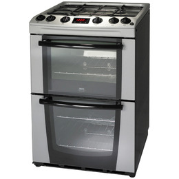 Zanussi ZKG6020 Reviews