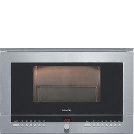 Siemens HF25M560B Reviews