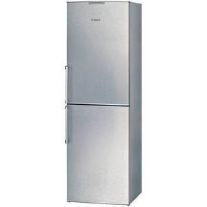 Photo of Bosch KGN34X61GB Fridge Freezer