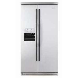 Photo of ADMIRAL SAF2027GB Fridge Freezer
