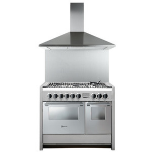 Photo of Maytag SOV100GRC Cooker
