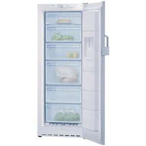 Photo of Bosch Classix GSD26N01 Freezer