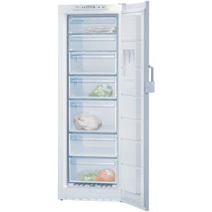Photo of Bosch Exxcel GSV30V21GB Freezer