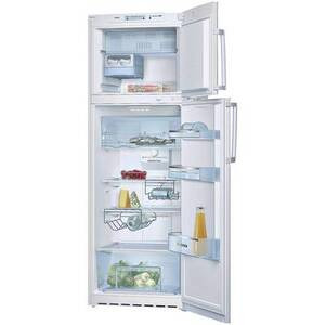Photo of Bosch KDN30X01GB Fridge Freezer