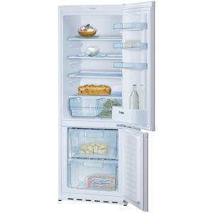 Photo of Bosch KGV24V01GB Fridge Freezer