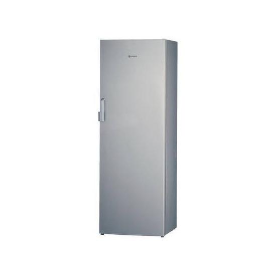 Bosch KSR34V60GB