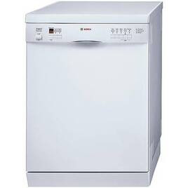 Bosch SGS-56E12GB Reviews