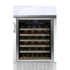 Caple Wi6112 Fridge / Freezer Reviews