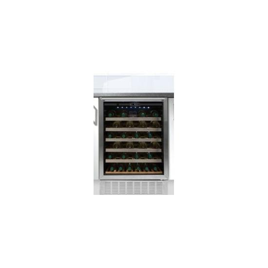 Caple Wi6112 Fridge / Freezer